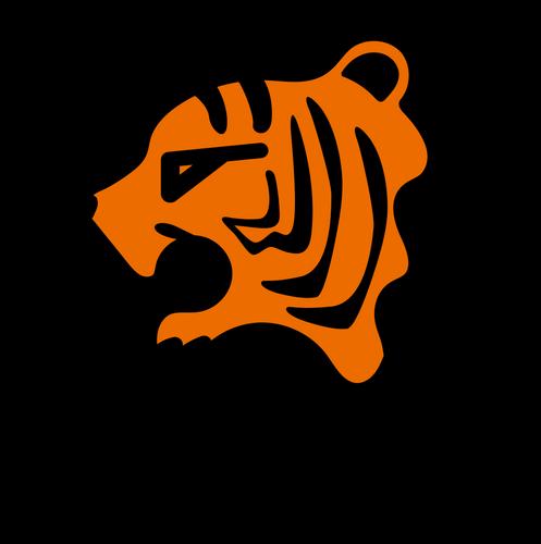 tigermov_sq.png