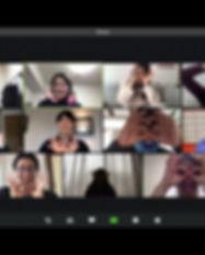 iis_zoom.jpg