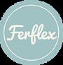 ferflex-papier-peint-magnetique-logo.png