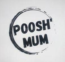 poosh.jpg
