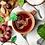 """Thumbnail: Sachets de thé """"OISEAU"""" x5 ☆ Tea Heritage"""