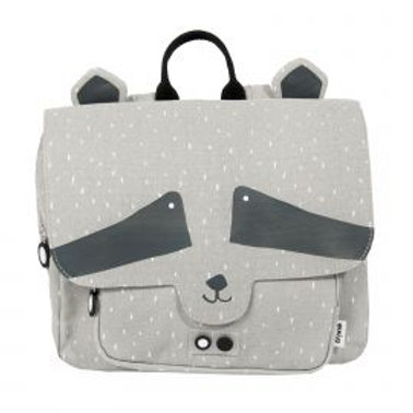 Cartable Raton TRIXIE