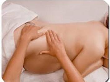 "Massage prénatal ""bien naître"" 30mn ☆ Choux & Grenadine"