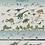 Thumbnail: Dinosaures LES JOLIES PLANCHES