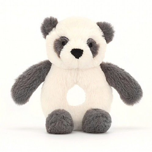 Hochet Panda JELLYCAT