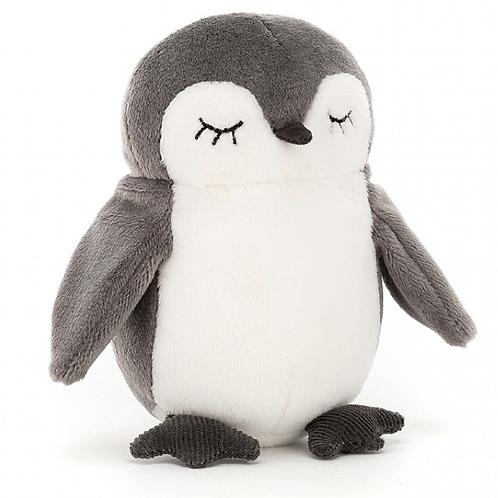 Minkin pingouin ☆ Jellycat