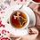 "Thumbnail: Sachets de thé ""ROBE "" x5 ☆ Tea Heritage"