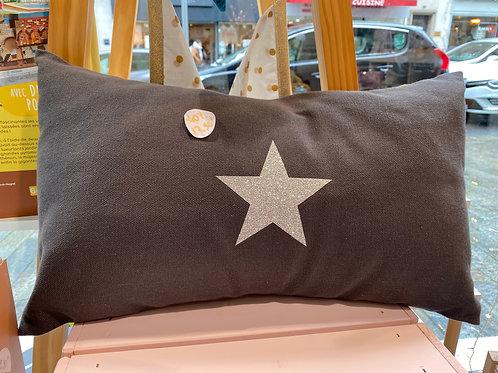 Trousse étoile