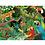 "Thumbnail: Puzzle ""L'Amazonie"" ☆ SASSI"