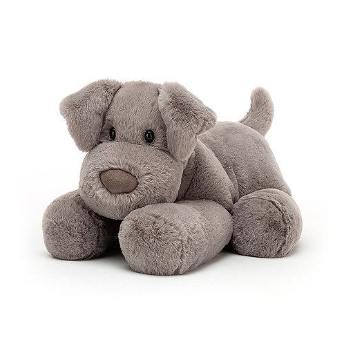 PELUCHE HUGGADY DOG ☆ JELLYCAT
