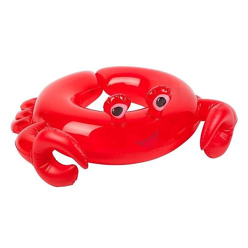 Bouée crabe SUNNYLIFE
