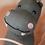 Thumbnail: Hochet Hippopotame ☆ Picca Loulou