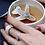"Thumbnail: Sachet de thé ""AVION"" ☆ Tea Heritage"