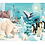 """Thumbnail: """"Les glaces"""" ☆ SASSI"""