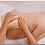 """Thumbnail: Massage prénatal """"Bien naître"""" ☆ Choux & Grenadine"""