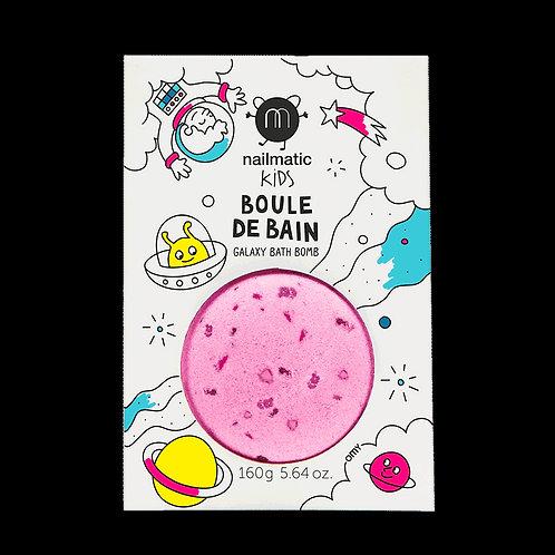 Boule de bain Cosmic ☆ NAILMATIC