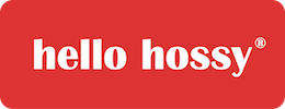 hello hossy