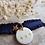 "Thumbnail: Bracelet ""étoile Mum"" ☆ SO CUTE WORLD"