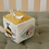 Thumbnail: Cube d'éveil - Little Goose ☆ LITTLE DUTCH