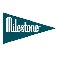milestone-baby-photo-cards-logo-300x300.