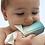 Thumbnail: Jouet de bain et dentition Baleine OLI&CAROL
