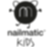 Nailmatic_Kids_Logo_large.png