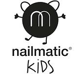 Nailmatic_Kids_Logo_large.png