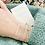 """Thumbnail: Bracelet """"Faites un voeu"""" ☆ Les Mots doux"""
