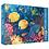 """Thumbnail: Puzzle""""Les récifs coralliens"""" ☆ SASSI"""