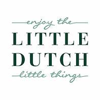 NEU-LITTLE-DUTCH-Logo20160518_5276573c81