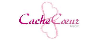 logo cache coeur.jpg