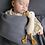 """Thumbnail: Peluche """"Oie"""" Little Goose Petite 20cm ☆ LITTLE DUTCH"""