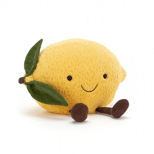 Citron Amuseable ☆ JELLYCAT