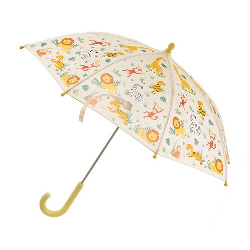 Parapluie Safari ☆ SASS & BELLE