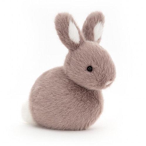 Pebblet Mushroom Bunny ☆ JELLYCAT