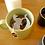"""Thumbnail: Sachet de thé """"CHEVAL """" ☆ Tea Heritage"""