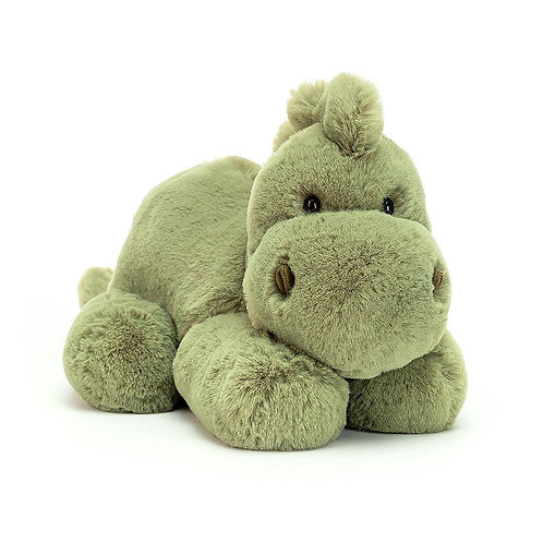Huggady Dino ☆ JELLYCAT