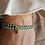 "Thumbnail: Bracelet ""épis vert"" ☆ SO CUTE WORLD"