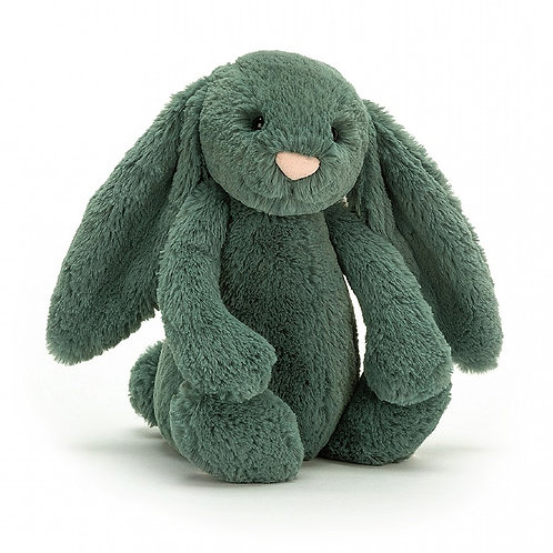 Lapin Forest 18cm JELLYCAT
