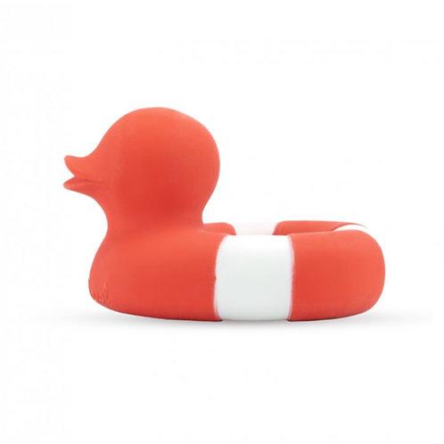 Floatie rouge ☆ OLI&CAROL