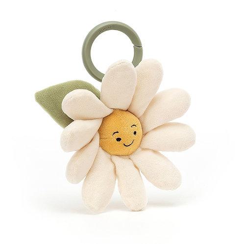 """Jeu à accrocher """"Fleury Daisy"""" ☆ JELLYCAT"""