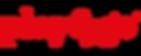 playandgo-logo.png