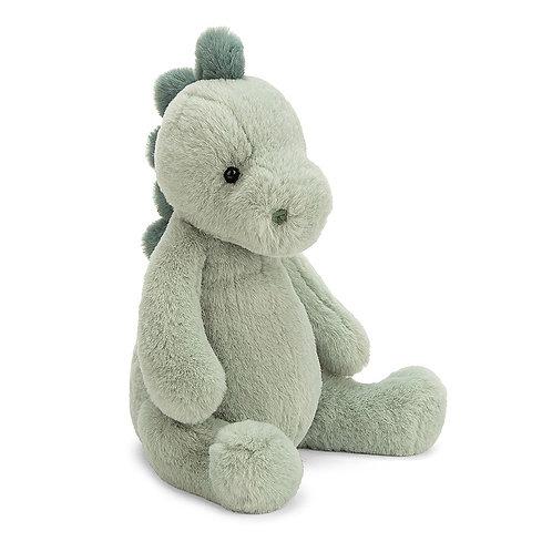 Dino Puffles ☆ JELLYCAT