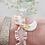 "Thumbnail: Bracelet ""Etoile & Lune"" ☆ SO CUTE WORLD"