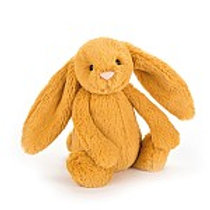 Lapin Moutarde 18cm JELLYCAT