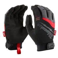 gloves.webp