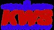 logo HI RES CLEAR BG (1).png