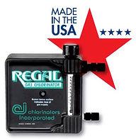 Regal Regulator USA.jpg