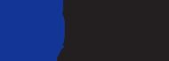 LFM_logo_190x70.png