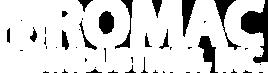 ROMAC-logo-block-white.png
